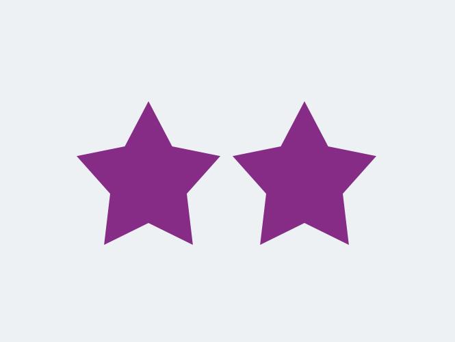 Comfort (stars)