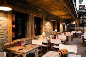 Restauration et Gastronomie