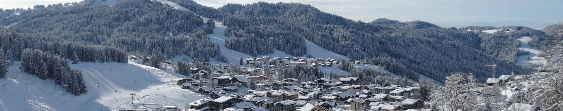 lesgets-hebergements-village-station-ski