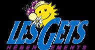 logo-gets-48
