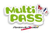 multipass-logo1-46