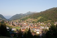lesgets-village-23