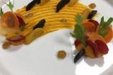 15-assiette-tout-carotte-m-274