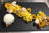 16-dessert-exotique-m-275