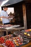 barbeccue3-18006082019-o-328