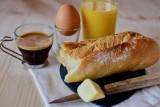 breakfast-14-187