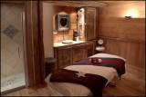 cabine-de-soins-17936848486-o-321