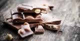 chocolat-381