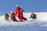 cours-collectifs-adultes-ski-alpin-218