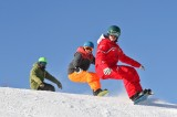 cours-collectifs-snoboard-219