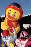 esf-mascotte-piou-piou-220