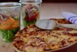 evening-meals-2017-2018-38-178