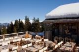 la-terrasse-18006041029-o-339