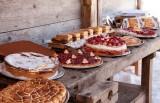 les-desserts-maison-18165773396-o-337