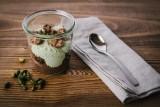 pistachio-brownie-5-182