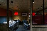 salle-de-restaurant-22232464271-o-351