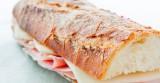 sandwich-391
