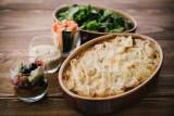 tartiflette-dinner-180