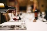 wine-detail-190