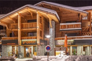23-hiver-facade-m-276