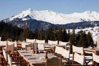 la-terrasse-avec-vue-imprenable-sur-les-montagnes-18192260775-o-338