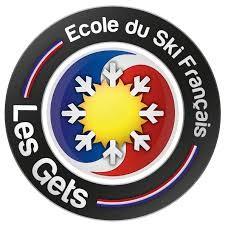 logo-esf-les-gets-225