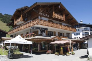 nevada-les-gets-3-93