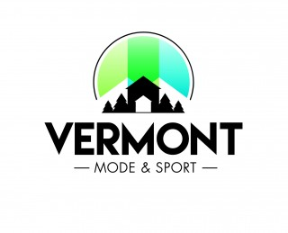 vermont-309