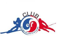 club-esf-236