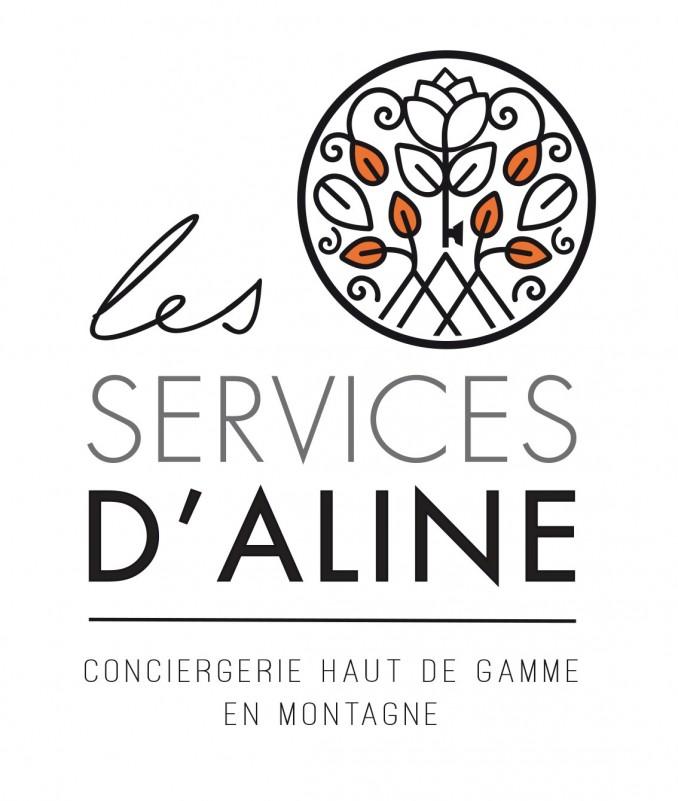 les-services-d-aline-logotype-2-2-215