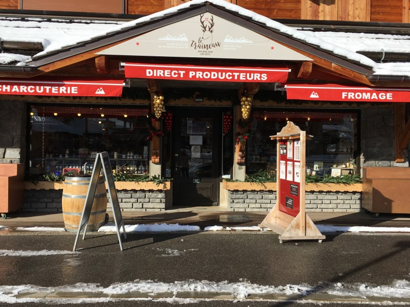 magasin-hiver-2-388
