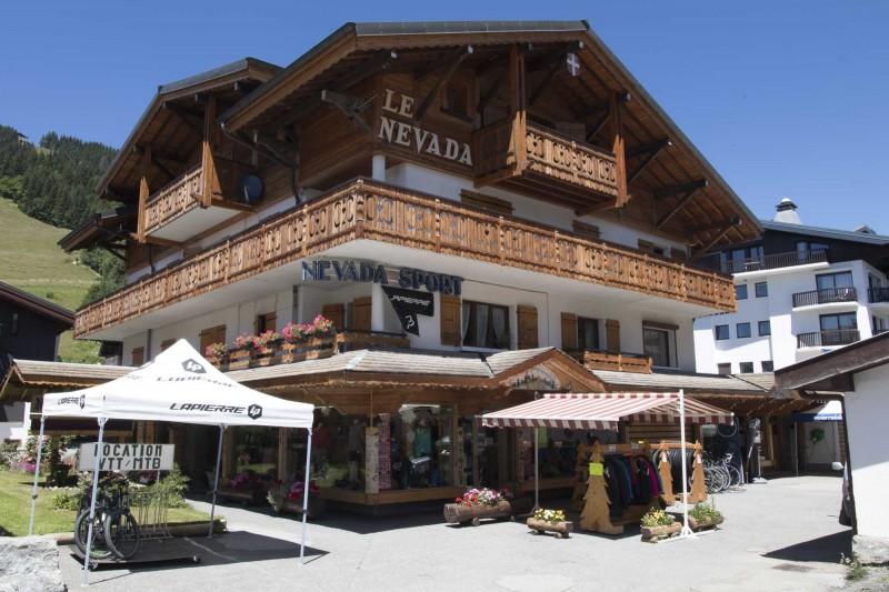 nevada-les-gets-3-93