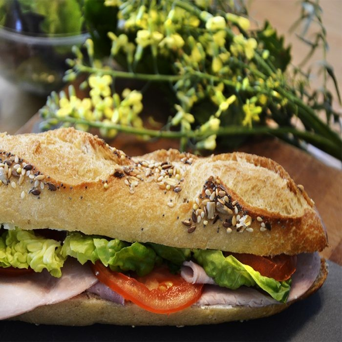 sandwich-700x700-320