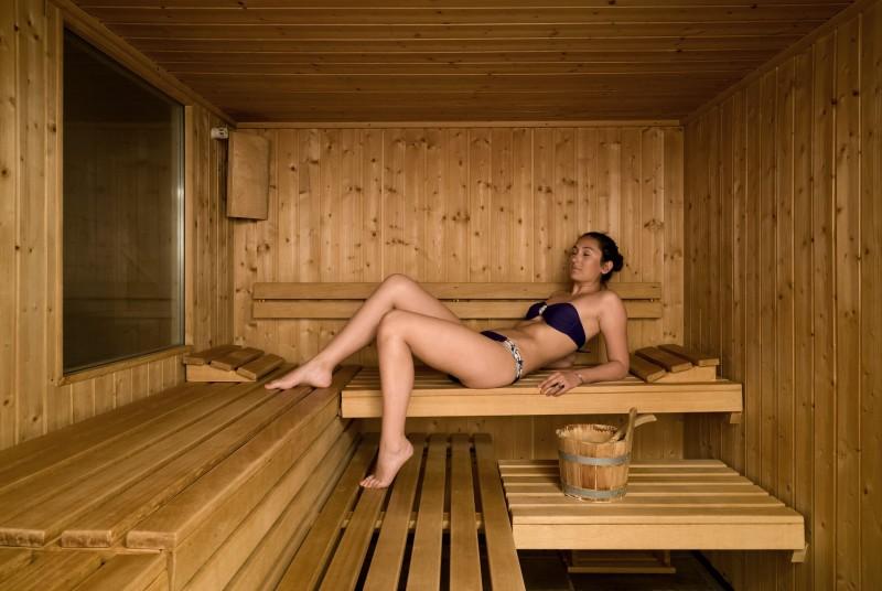 sauna-serenicime-363