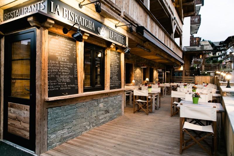 terrasse-la-biskatcha-22035146249-o-354