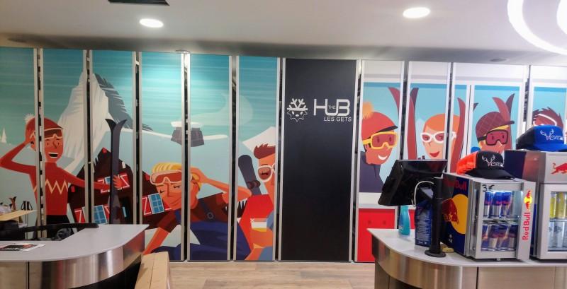 the-hub-les-gets-356