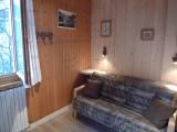 08-2-1-chambre-salon-3661