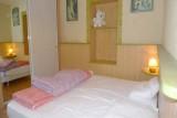 08-chambre2-b-3360