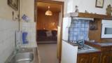 1-1-lesgets-loc-appartement-41m-cuisine1-2683