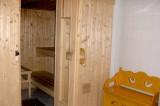 10-1-sauna-2894
