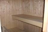 10-2-sauna-2895