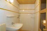 14-salledeau2-sauna-b-3367