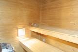 15-sauna-b-3368