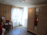 2-3-chambre1-3331