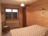 3-1-chambre1-3619