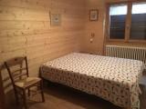 3-1-chambre1-3628