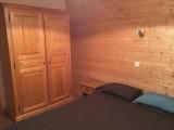 3-2-chambre1-3611