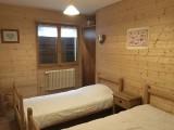 3-2-chambre2-3630