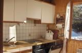 4-1-cuisine-2880