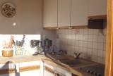 4-2-cuisine-2883